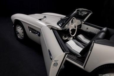BMW_507_Elvis_36