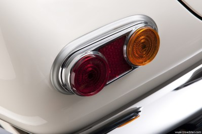 BMW_507_Elvis_40