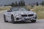 BMW_Z4_new_17