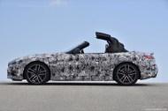 BMW_Z4_new_38