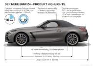 BMW_Z4_G29_2018_04