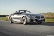 BMW_Z4_G29_2018_08