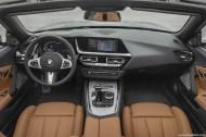 BMW_Z4_G29_2018_20