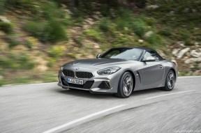BMW_Z4_G29_2018_38