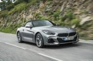 BMW_Z4_G29_2018_40