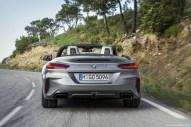 BMW_Z4_G29_2018_44