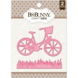 Ножі Bike Ride, BoBunny, 12839446