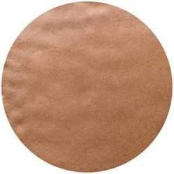 Пудра для гарячого ембоссінгу Nuvo Copper Blush (Дрібна), 582N