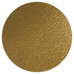 Пудра для гарячого ембоссінгу Nuvo Classic Gold (Дрібна), 583N
