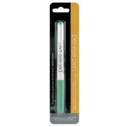 Маркер Utility Pen- Pet Eye Pen, American Crafts, 62475