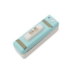 Інструмент для різання стрічки Ribbon Cutter, WeR Memory Keepers, 663103