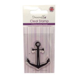 Штамп Anchor, Dovecraft, DCCS021