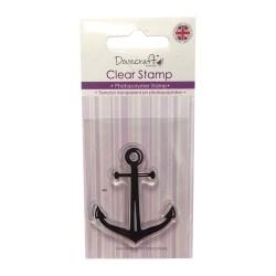 Штамп Anchor, Dovecraft, DCCS021
