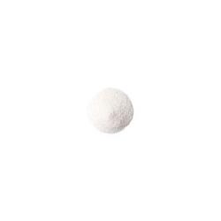 Пудра для гарячого ембоссінгу Embossing Powder – White (біла), Hero Arts, PW110