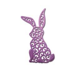 Ножі Bunny, Spellbinders, S2-160