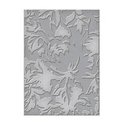 Папка для тиснення Rose Tablecloth, Spellbinders, SEL-004