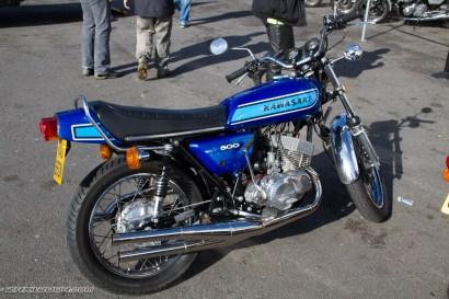 H1 500