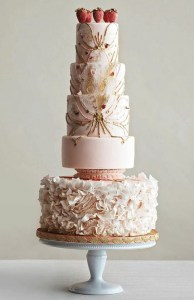 20 OF THE MOST BEAUTIFUL WEDDING CAKES  May 4  2016   ZsaZsa     20 OF THE MOST BEAUTIFUL WEDDING CAKES