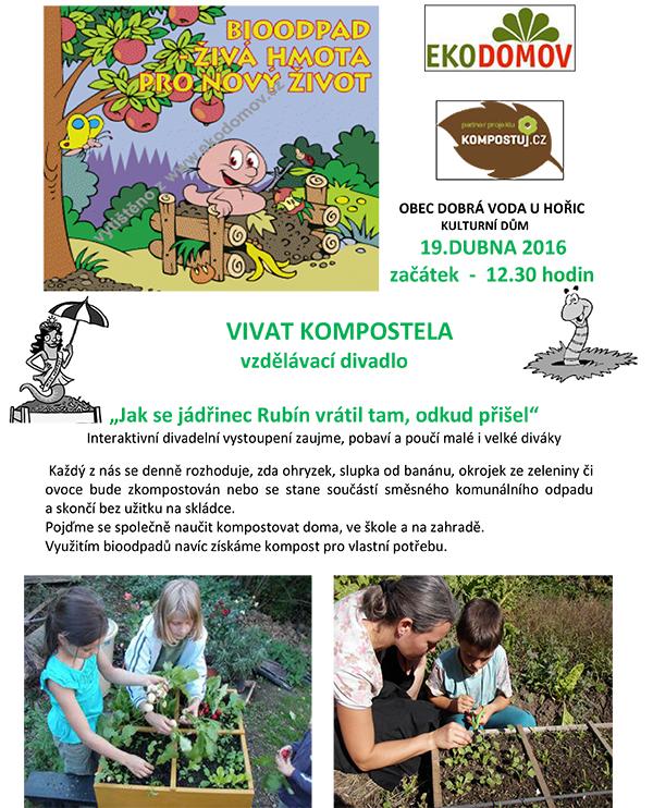 VIVAT_KOMPOSTELA_-_SKOLA-1