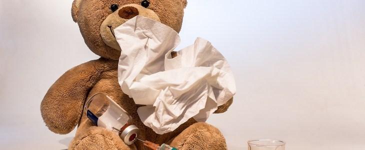 Informacje dotyczące programu szczepień przeciwko wirusowi brodawczaka ludzkiego HPV