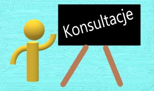 Procedury Bezpieczeństwa – organizacja konsultacji w szkole dla ...