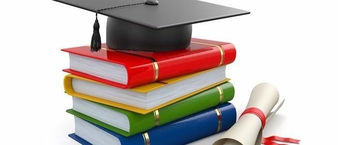 Odbiór świadectw – zakończenie roku szkolnego