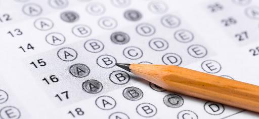Odbiór wyników i zaświadczeń egzaminu ósmoklasisty