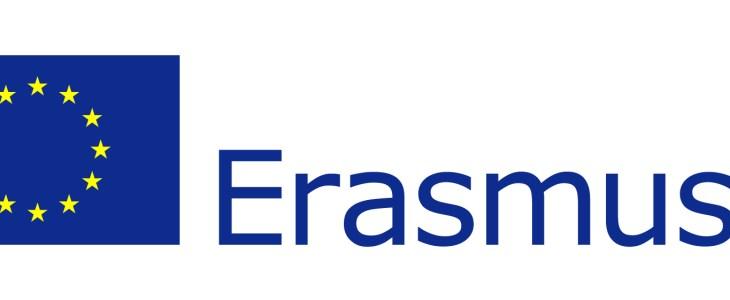 Realizacja projektu Erasmus +