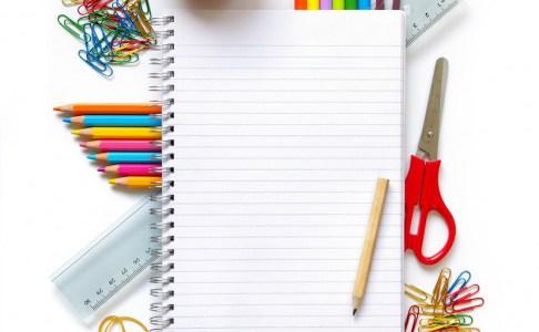 Lista uczniów przyszłorocznych klas I, oddziałów przedszkolnych – podział na klasy