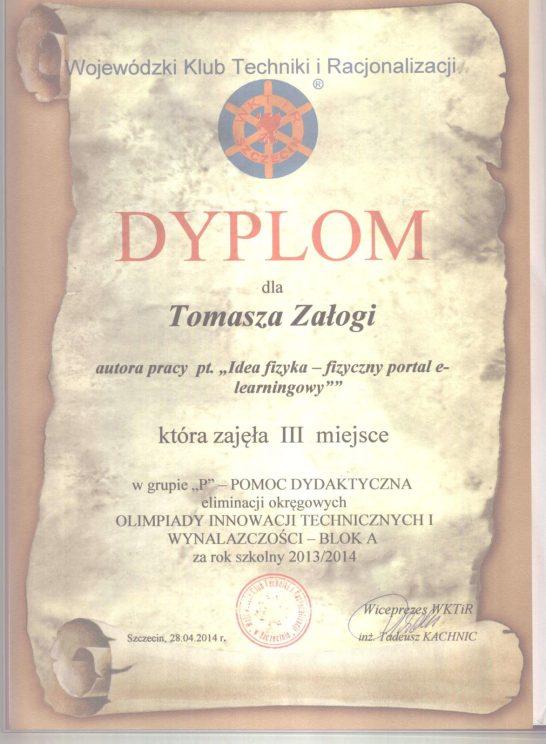 Zeskanowany dokument-06