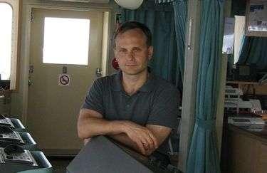 Paweł Piech