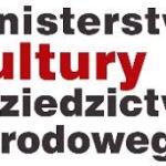 logo-ministerstwo-kultury