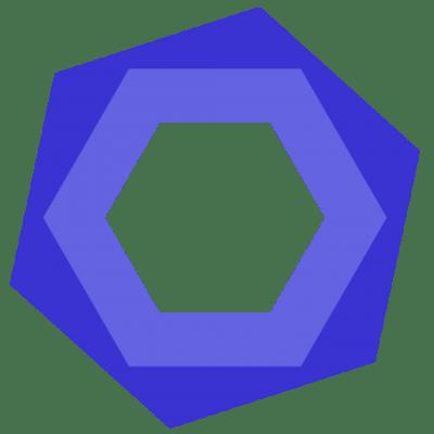 Use ESLint Like a Pro with ES6 and React – Zsolt Nagy