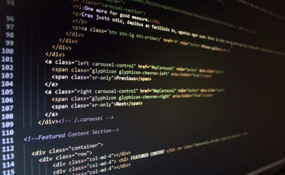 Zsolt Nagy – Page 4 – Development of Maintainable Web