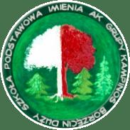 logo_zsp