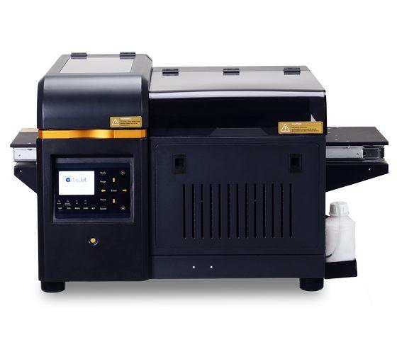 Imprimanta A3+ UV LED Artis 3060U