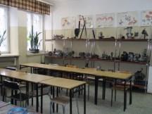 warsztaty17