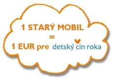 dcr-mobil-2_ok