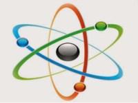 fyzika