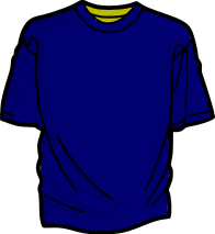 t-shirt-297719_640