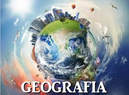 geografia_(2)