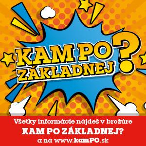 https://www.kampo.sk/