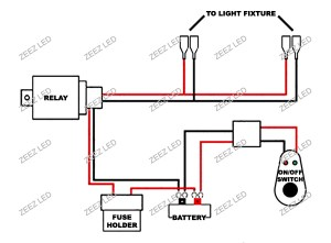 Tab Switch Wiring Diagram In Addition Fog Light Relay  wiring diagrams image free  gmaili