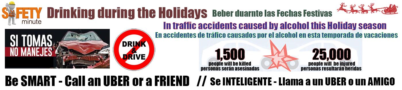 December-Safety-Final