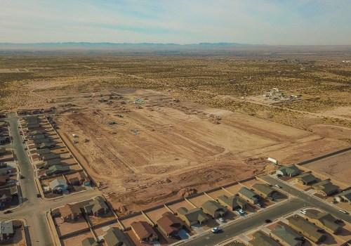 Rancho Desierto Bello Unit 10
