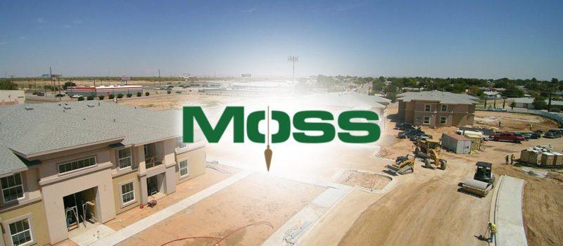 PARNERS SLIDER_0008_moss-logo