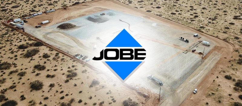 PARNERS SLIDER_0017_Jobe_Logo