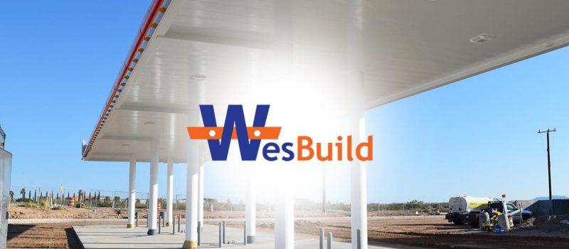 PARNERS SLIDER_0019_logo_wesbuild_600