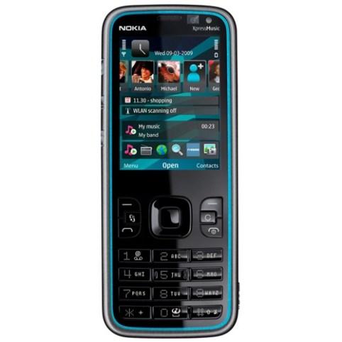 5630-azul