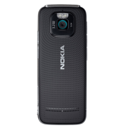 5630-camera